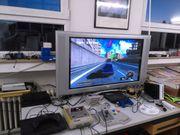 PS1-3 Super Nintendo XBOX und