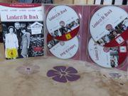 DVD Landarzt Dr Brock