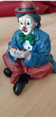 Guilde Clown- Originale