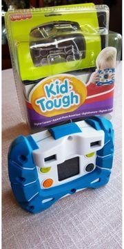 Fischer Price Digitalkamera für Kinder