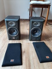 JBL Northridge E 20 2-Wege