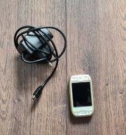 MP3 Player Technisat Gold