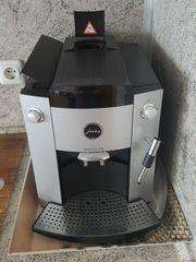 Jura F70 Kaffeevollautomat