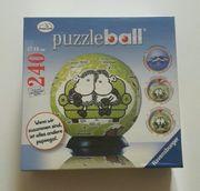 Ravensburger Puzzleball - originalverpackt