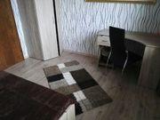 Zimmer möbliert und günstig