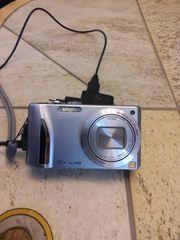 Digitalkamera Panasonic