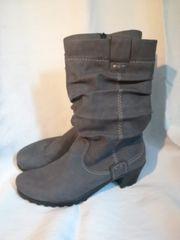 Rieker Schuhe in Heidelberg Bekleidung & Accessoires