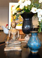 Antiquitäten Ankauf - Kunst verkaufen Antiquitätenhandel -