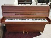 Eterna Klavier by Yamaha - sehr