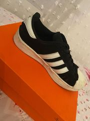 adidas superstar 36 5