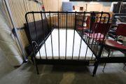 Bett Einzelbett - HH260813