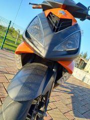 Peugeot Speedifight 3