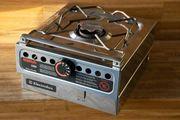 1-flammiger Spirituskocher Campingkocher Dometic ORIGO