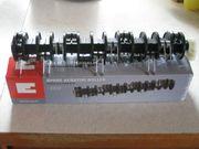 Einhell Ersatzlüfterwalze RG-SA 1435