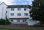 Rheinstetten Forchheim Nähe Hallenbad 4