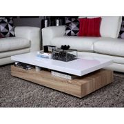 Couchtisch Sono MASC Store Outlet