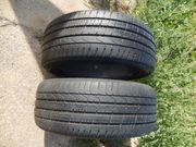2 Sommerreifen Pirelli RunFlat 245