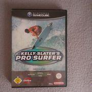 Kelly Slater s Pro Surfer -