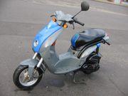 ROLLER-PEUGEOT-LUDIX-50-2TAKTER-6TKM-AUTOMATIK-MOTORROLLER-NP 1299 --FP 490 -
