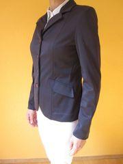 Kingsland Turnierjacket Damen dunkelblau