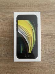 IPhone SE 2020 Neu Versiegelt