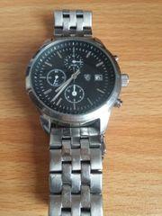 OWIM Chrono Herren Armbanduhr