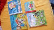 Kinderbücher - Löwe in dir