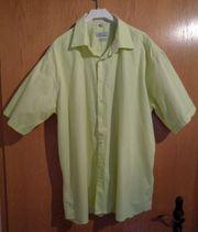 Top Zustand diverse Herrenhemden XL