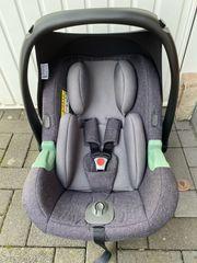 Babyschale ABC Design