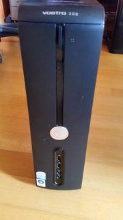 PC Dell Vostro 200