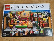 Lego Friends 21319 Lego Ideas
