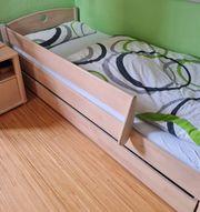 Paidi Jugendzimmer Kinderzimmer komplett Fleximo