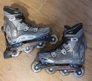 Original Rollerblade Inlineskates Größe 42