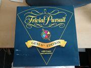 Trivial Pursuit Ausgabe von 1995