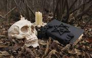 Partner Rückkehr Voodoo Liebeszauber 100