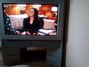 Fernseher Grundig Retro