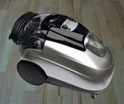 Staubsauger - Dampfsauger ROBOT 100 incl