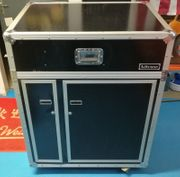 Kitcase mobile Küche Pro-Art