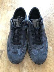 tod s Damen sneakers