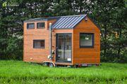 Tiny House Tiny Haus Tinyhaus