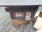 Schwarzwald Puppenhaus