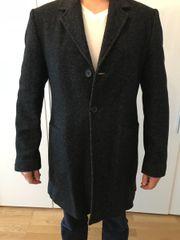 Mantel für Herren von Marc