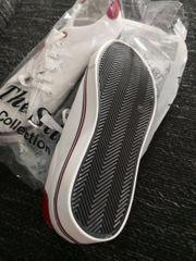 Damen Schuhe 40 gr