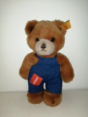 Steiffbär Milupa 15 -