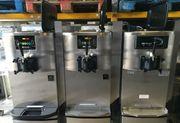 Taylor C708 Softeismaschine Gefrorener Joghurt
