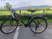 ANGEBOT KTM - Fahrrad
