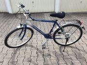 Herren - bzw Jugend Fahrrad CONQUEST