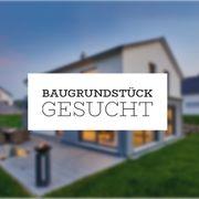 Suche Grundstück Baugrundstück Landkreis Fürth