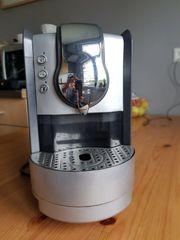Italian Art Cafe Kapselmaschine SKPM-D014
