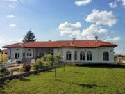 Haus in Bulgarien mit Pool